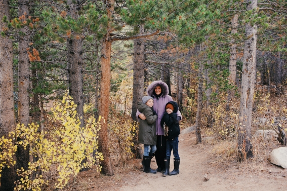 9_camping-in-mammoth-day-four-060