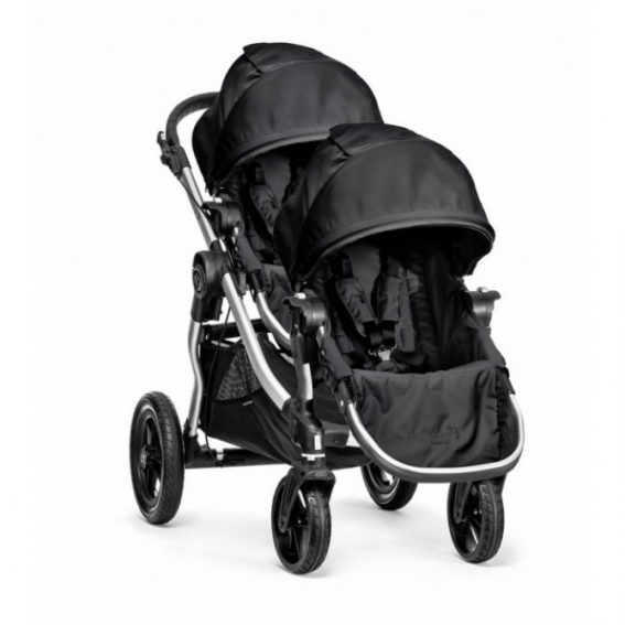 baby_jogger_city_select_double_-_onyx_1